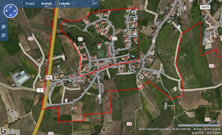 Quinta do Fez Coeficiente de Localização.png