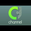 ctchannel